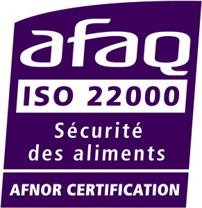 Afaq_22000 ISO hemorroides