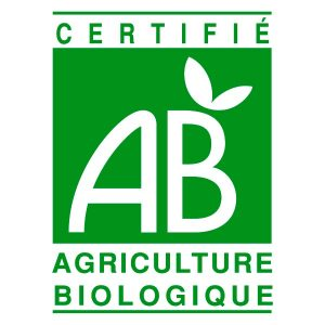 certification AB Bio hemorroides