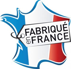 Fabrique en France hemorroides